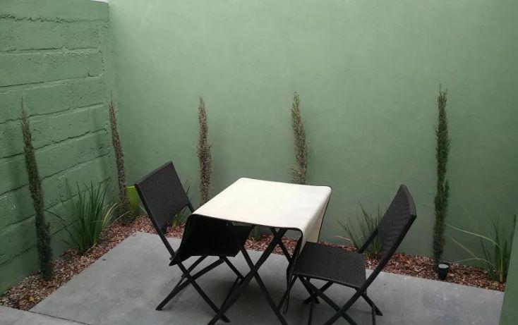 Foto de casa en venta en citas al 419 129 70 18 con un servidor juan luis garcía barranco 4191297018, san josé iturbide centro, san josé iturbide, guanajuato, 1630352 no 15