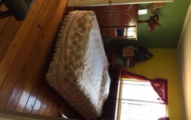 Foto de casa en venta en citlahuac y tlaloc 4692, las palmeras, tijuana, baja california, 2671928 No. 10