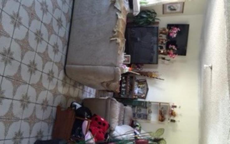 Foto de casa en venta en citlahuac y tlaloc 4692, las palmeras, tijuana, baja california, 2671928 No. 11