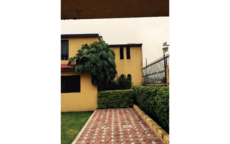 Foto de casa en venta en  , citlalli, ayala, morelos, 1663926 No. 03