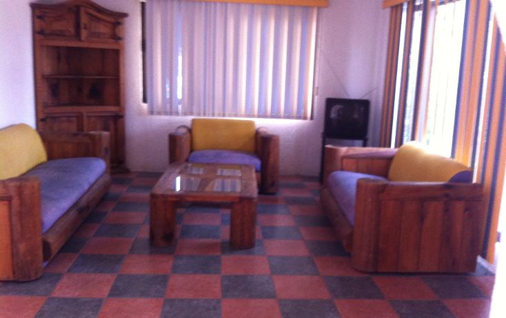 Foto de casa en venta en  , citlalli, ayala, morelos, 1663926 No. 05