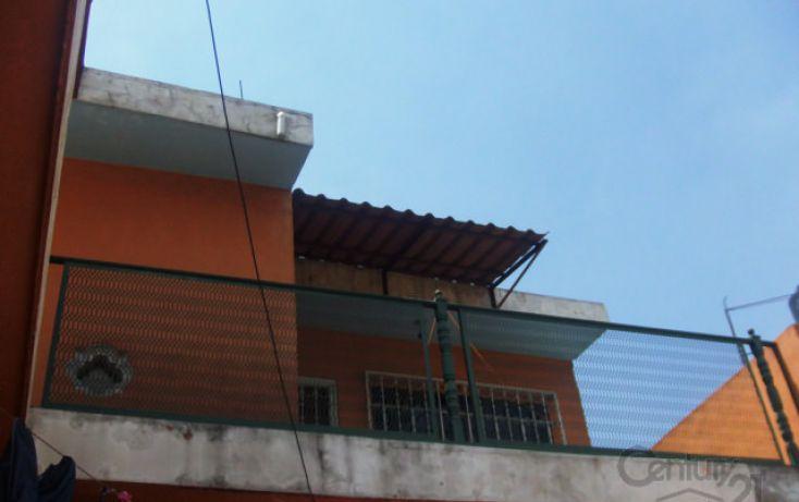 Foto de casa en venta en, citlalli, iztapalapa, df, 1858760 no 01