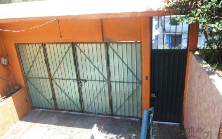 Foto de casa en venta en, citlalli, iztapalapa, df, 1858760 no 02