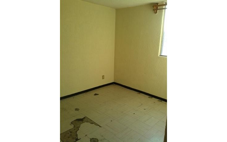 Foto de departamento en renta en  , citlalli, iztapalapa, distrito federal, 1783486 No. 06