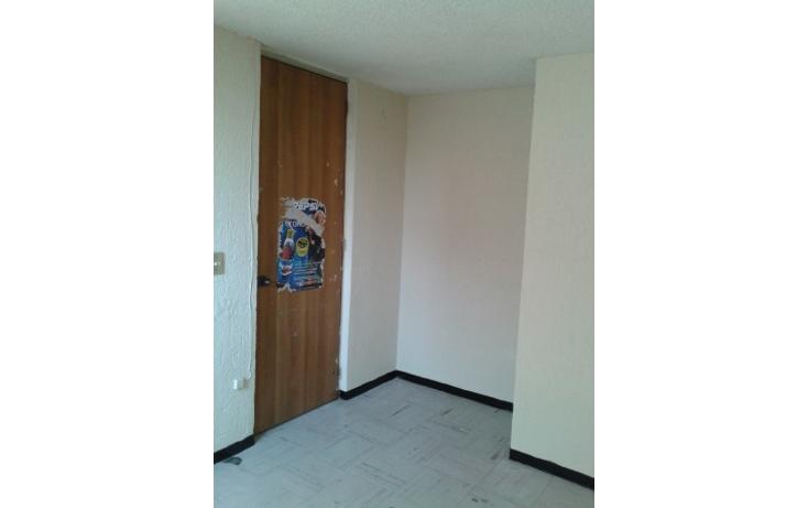 Foto de departamento en renta en  , citlalli, iztapalapa, distrito federal, 1783486 No. 09