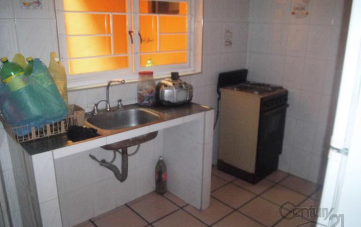 Foto de casa en venta en  , citlalli, iztapalapa, distrito federal, 1858760 No. 04