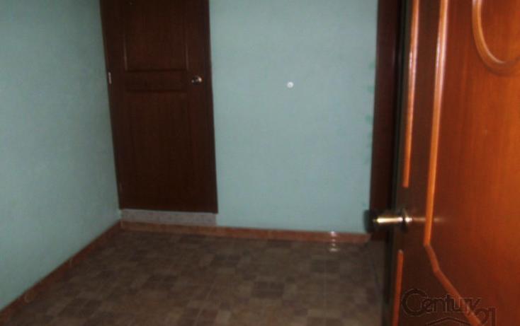 Foto de casa en venta en  , citlalli, iztapalapa, distrito federal, 1858760 No. 08
