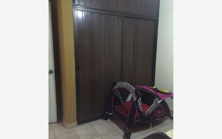 Foto de casa en venta en citlaltepec 3054, 9 de marzo, culiacán, sinaloa, 1938942 no 03