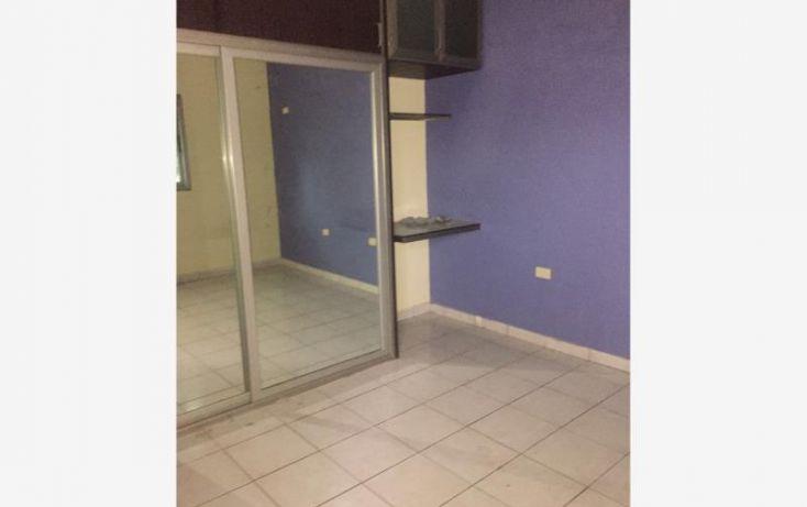 Foto de casa en venta en citlaltepec 3054, 9 de marzo, culiacán, sinaloa, 1938942 no 04