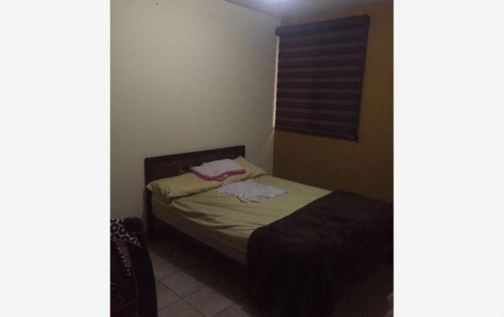 Foto de casa en venta en citlaltepec 3054, 9 de marzo, culiacán, sinaloa, 1938942 no 05
