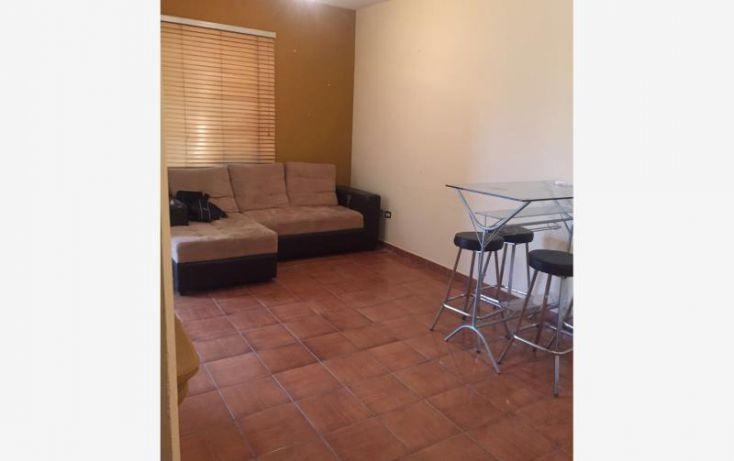 Foto de casa en venta en citlaltepec 3054, 9 de marzo, culiacán, sinaloa, 1938942 no 07