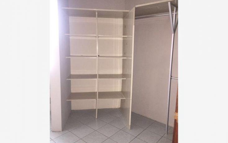 Foto de casa en venta en citlaltepec 3054, 9 de marzo, culiacán, sinaloa, 1938942 no 09