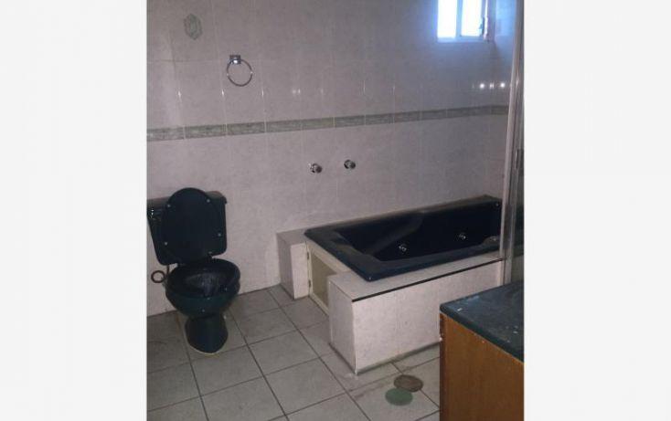 Foto de casa en venta en citlaltepec 3054, 9 de marzo, culiacán, sinaloa, 1938942 no 10