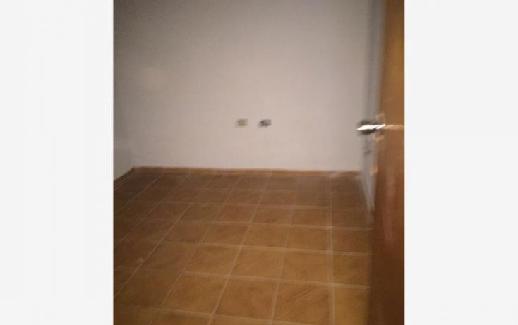 Foto de casa en venta en citlaltepec 3054, 9 de marzo, culiacán, sinaloa, 1938942 no 11