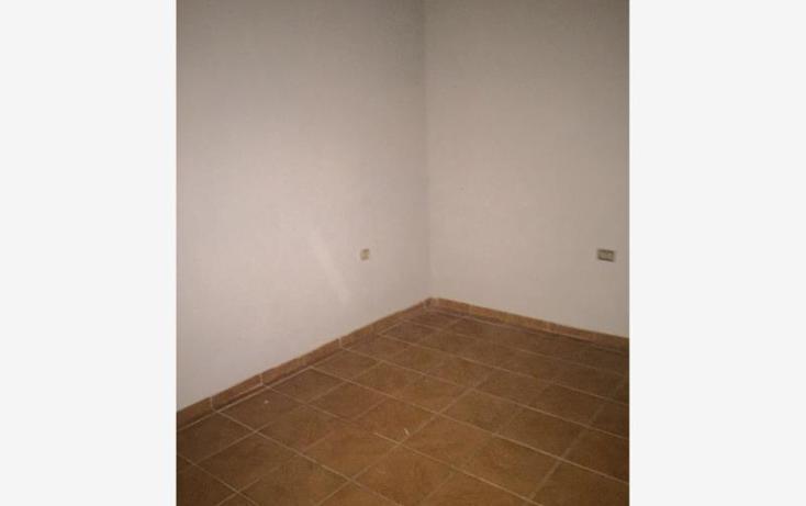 Foto de casa en venta en  3054, pradera dorada, culiacán, sinaloa, 1938942 No. 06