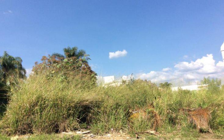 Foto de terreno habitacional en venta en citlaltepec 65, lomas de cocoyoc, atlatlahucan, morelos, 1450159 no 02