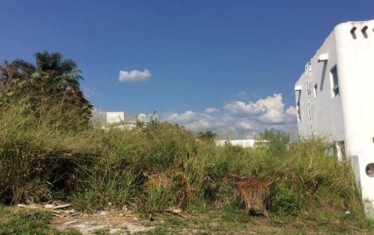 Foto de terreno habitacional en venta en citlaltepec 65, lomas de cocoyoc, atlatlahucan, morelos, 1450159 no 03