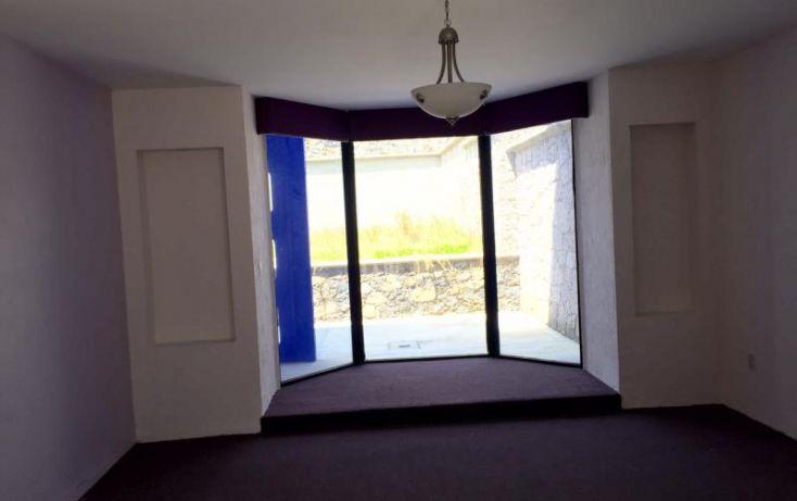 Foto de casa en venta en citlaltepetl 34, cumbres del cimatario, huimilpan, querétaro, 1530482 no 03