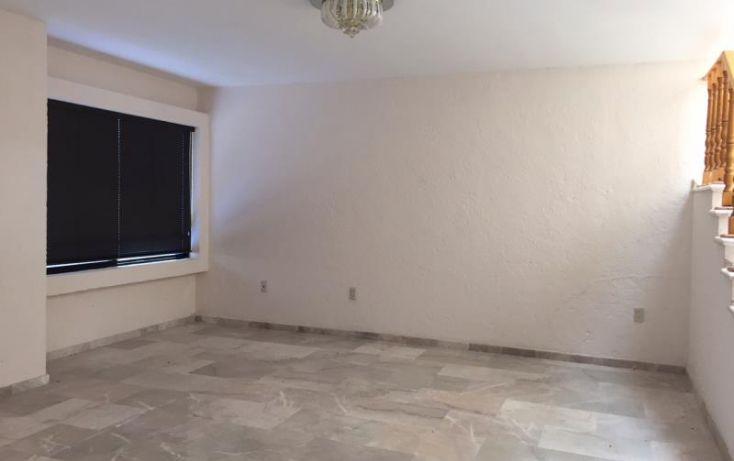 Foto de casa en venta en citlaltepetl 34, cumbres del cimatario, huimilpan, querétaro, 1530482 no 05