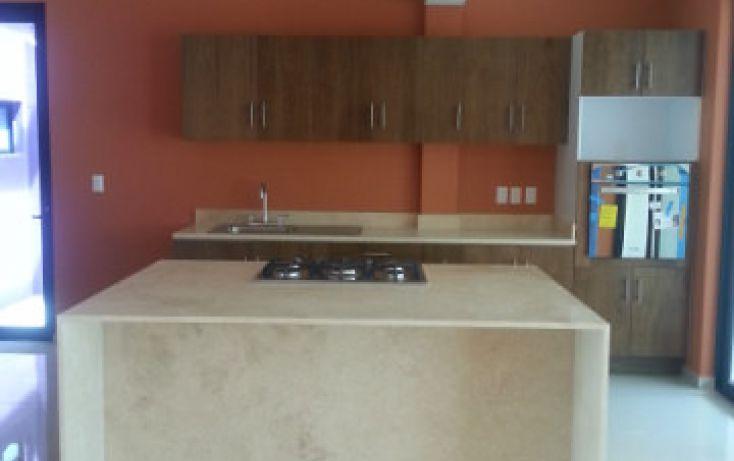Foto de casa en venta en citlaltepetl, cumbres del cimatario, huimilpan, querétaro, 1717704 no 04
