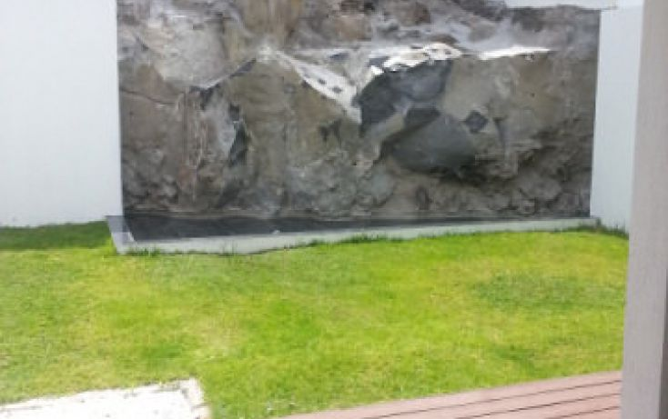 Foto de casa en venta en citlaltepetl, cumbres del cimatario, huimilpan, querétaro, 1717704 no 08