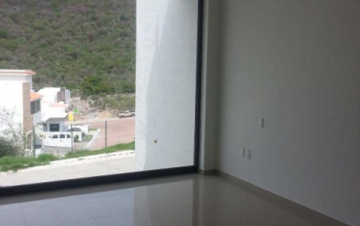 Foto de casa en venta en citlaltepetl, cumbres del cimatario, huimilpan, querétaro, 1717704 no 09