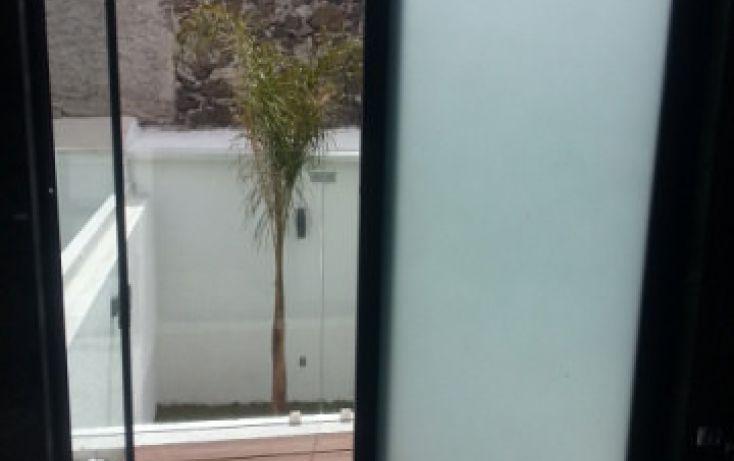 Foto de casa en venta en citlaltepetl, cumbres del cimatario, huimilpan, querétaro, 1717704 no 14