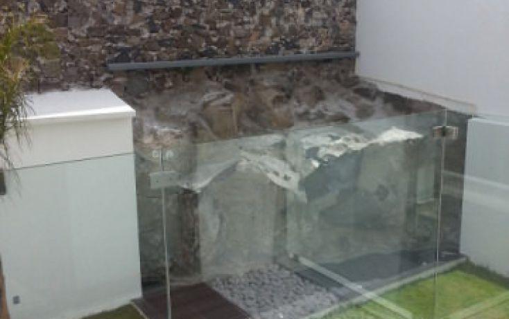 Foto de casa en venta en citlaltepetl, cumbres del cimatario, huimilpan, querétaro, 1717704 no 15