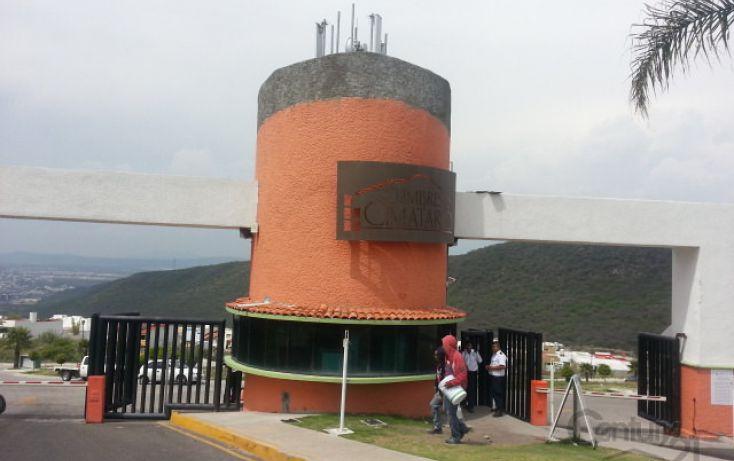 Foto de casa en venta en citlaltepetl, cumbres del cimatario, huimilpan, querétaro, 1717704 no 18