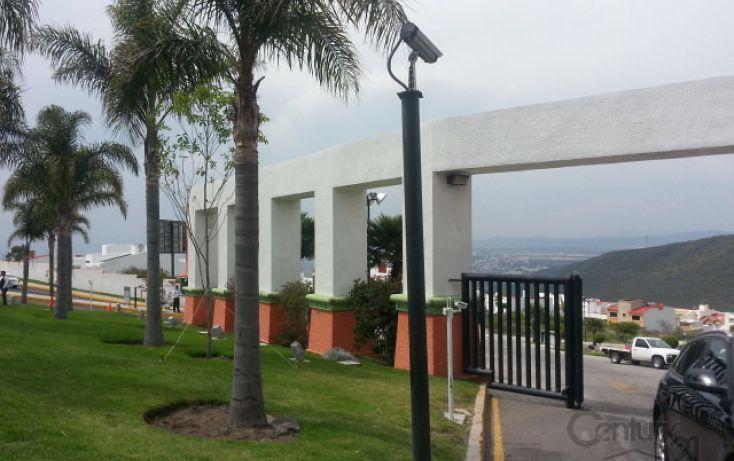 Foto de casa en venta en citlaltepetl, cumbres del cimatario, huimilpan, querétaro, 1717704 no 19