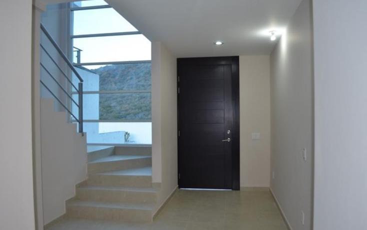 Foto de casa en venta en citlaltepetl , cumbres del cimatario, huimilpan, querétaro, 2015362 No. 02