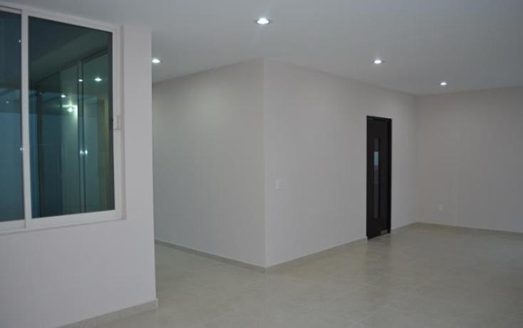 Foto de casa en venta en citlaltepetl , cumbres del cimatario, huimilpan, querétaro, 2015362 No. 04