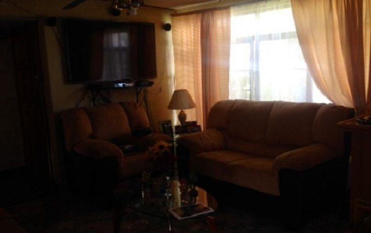 Foto de casa en venta en citlatepec 856, torreón jardín, torreón, coahuila de zaragoza, 1386685 no 02