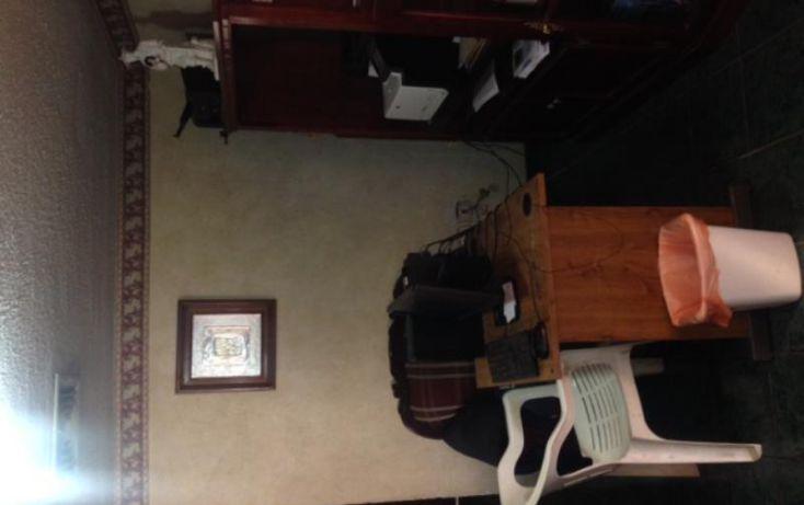 Foto de casa en venta en citlatepec 856, torreón jardín, torreón, coahuila de zaragoza, 1386685 no 06