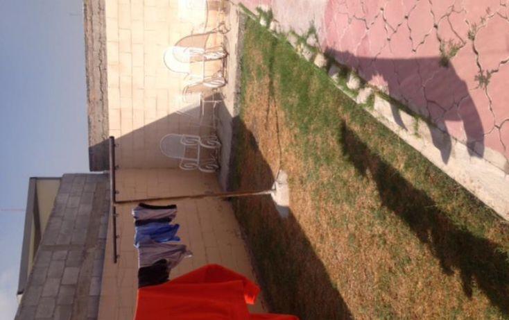 Foto de casa en venta en citlatepec 856, torreón jardín, torreón, coahuila de zaragoza, 1386685 no 07