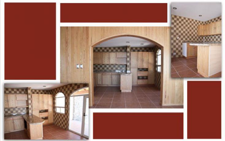 Foto de casa en venta en citlatepetl 42, cumbres del cimatario, huimilpan, querétaro, 1386369 no 04