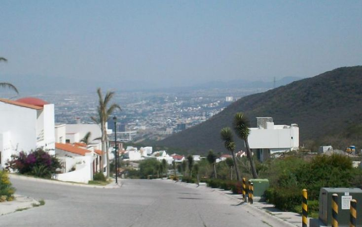 Foto de casa en venta en citlatepetl 42, cumbres del cimatario, huimilpan, querétaro, 1386369 no 05