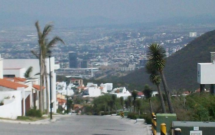 Foto de casa en venta en citlatepetl 42, cumbres del cimatario, huimilpan, querétaro, 1386369 no 06