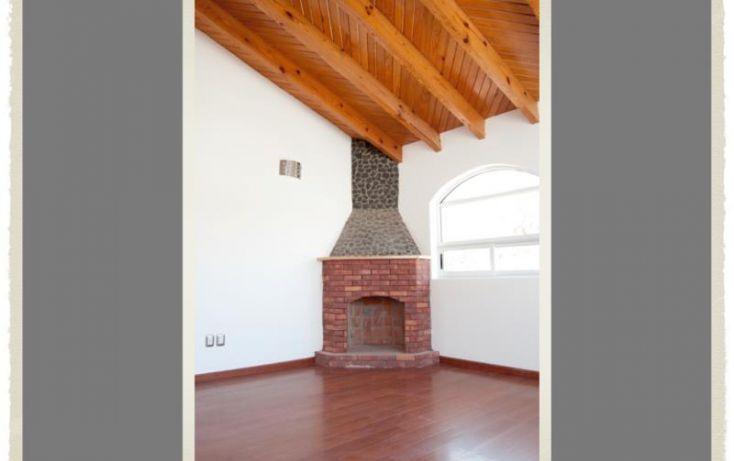 Foto de casa en venta en citlatepetl 42, cumbres del cimatario, huimilpan, querétaro, 1386369 no 10
