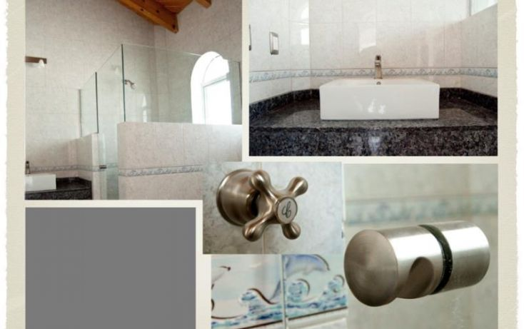 Foto de casa en venta en citlatepetl 42, cumbres del cimatario, huimilpan, querétaro, 1386369 no 16