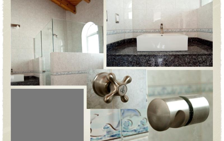 Foto de casa en venta en citlatepetl 42, cumbres del cimatario, huimilpan, quer?taro, 1386369 No. 16