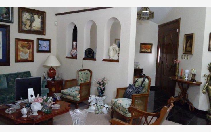 Foto de casa en venta en citlatepetl 835, torreón jardín, torreón, coahuila de zaragoza, 1595464 no 02