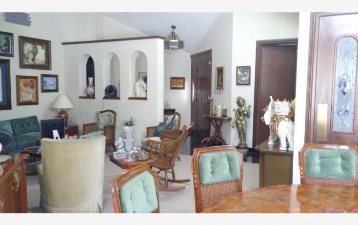Foto de casa en venta en citlatepetl 835, torreón jardín, torreón, coahuila de zaragoza, 1595464 no 03