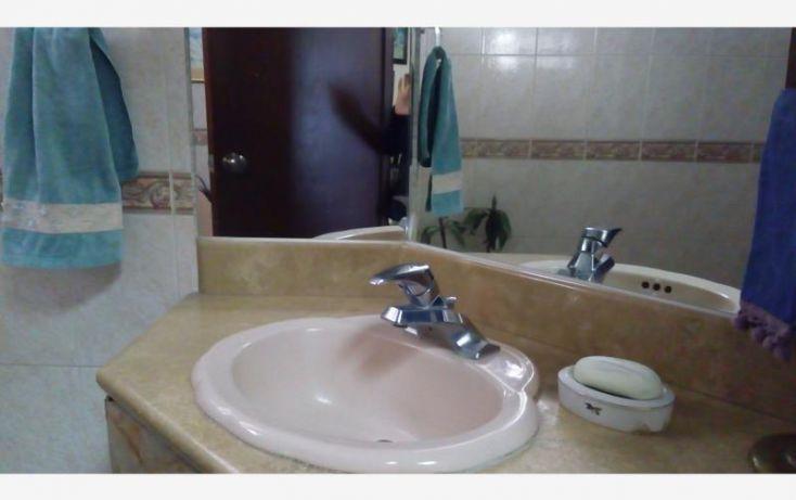 Foto de casa en venta en citlatepetl 835, torreón jardín, torreón, coahuila de zaragoza, 1595464 no 04