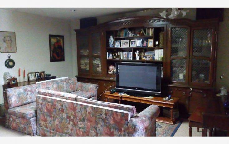 Foto de casa en venta en citlatepetl 835, torreón jardín, torreón, coahuila de zaragoza, 1595464 no 05