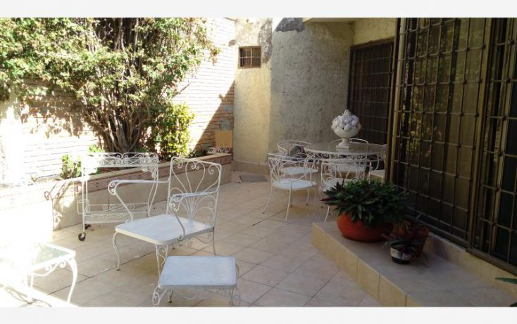 Foto de casa en venta en citlatepetl 835, torreón jardín, torreón, coahuila de zaragoza, 1595464 no 08