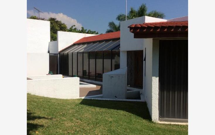 Foto de casa en venta en citó pavorreal 89, lomas de cocoyoc, atlatlahucan, morelos, 2656480 No. 02