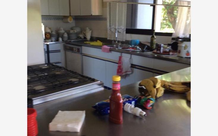 Foto de casa en venta en citó pavorreal 89, lomas de cocoyoc, atlatlahucan, morelos, 2656480 No. 05