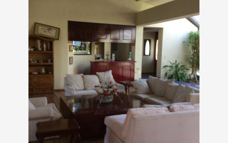 Foto de casa en venta en citó pavorreal 89, lomas de cocoyoc, atlatlahucan, morelos, 2656480 No. 06