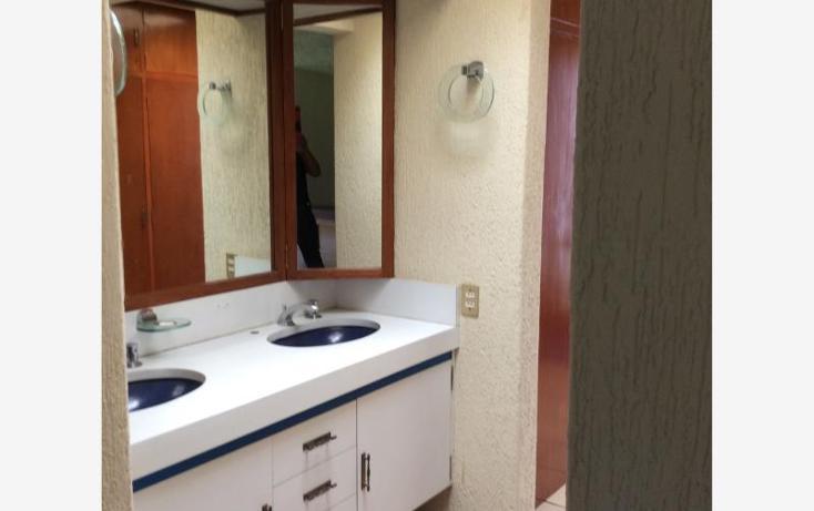 Foto de casa en venta en citó pavorreal 89, lomas de cocoyoc, atlatlahucan, morelos, 2656480 No. 11